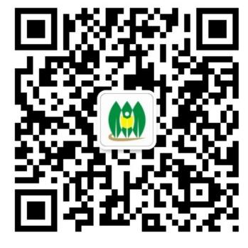 浙江省腾龙现场客服微信市下城区2021年04月教师招聘公告(77名)